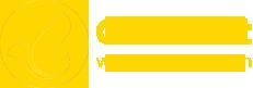 Mẫu website bán điện thoại của Ninh Bình Web